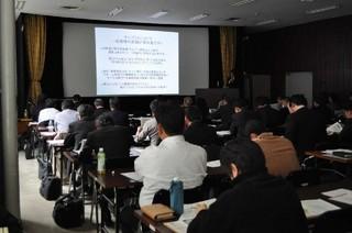 DSC_2011_R.JPG